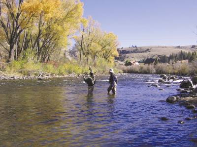 Фото рыбалка