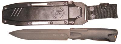 Нож Ворон-3