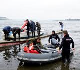 фестиваль подводной охоты