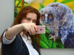 vystavka v smolenske. foto aleksandra masyukova 5