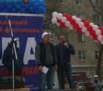 pobeditel v lichnom pervenstve dmitriy buchin. foto vyacheslava mihaylova
