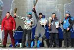 nagrazhdenie pobediteley. foto igorya novikova s sayta primorsky.ru 5