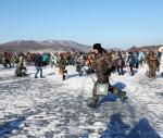 narodnaya rybalka v primore. foto igorya novikova s sayta primorsky.ru