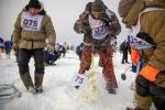 uchastniki festivalya. foto s sayta fish.sakhalin.gov.ru