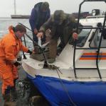 spasenie rybakov. foto s sayta vk.com