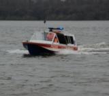 спасли рыбаков