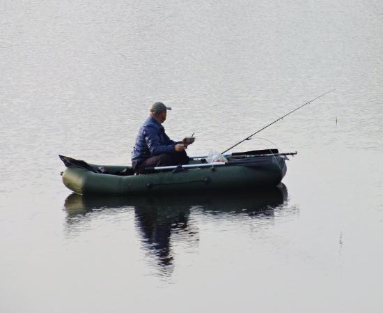 водное средство передвижения