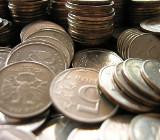 Монеты рубли фото