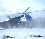 Вертолет России фото