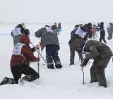Сахалинский лед