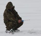 турнир по зимней рыбалке