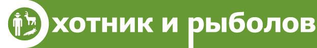 www.oir.su