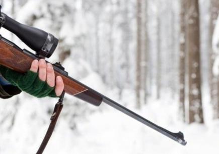 Игнорирование Правил охоты-2021 привело к трагедии