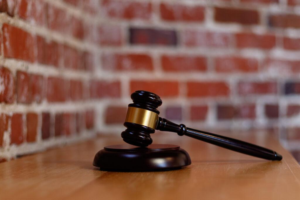 В Омской области вынесли приговор по делу о незаконном отстреле пяти косуль