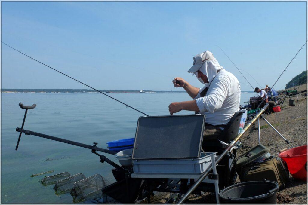 Рыбалка в Новосибирской области - 2021. Нерестовый запрет, суточная норма вылова и разрешенный размер рыбы, перечень зимовальных ям и нерестовых участков