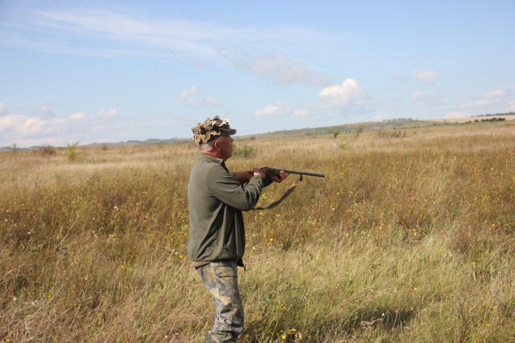 Летняя, осенняя и зимняя охота в России. Открытие и сроки охоты по регионам 2021 - 2022