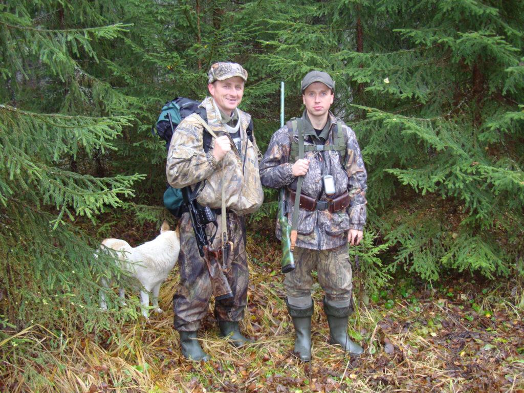 Новые правила охоты: какое оружие разрешено использовать в угодьях
