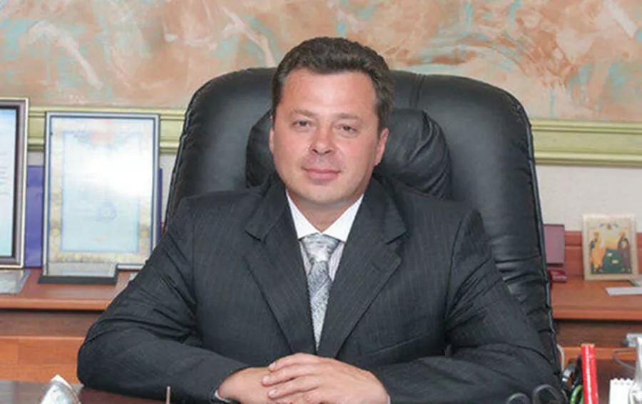 Депутат застрелил жителя Камчатки вместо медведя
