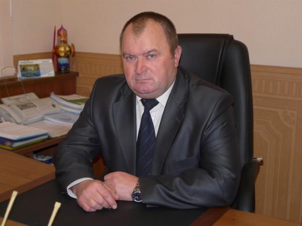 Бывший глава Комитета госохотнадзора Нижегородской области получил условный срок