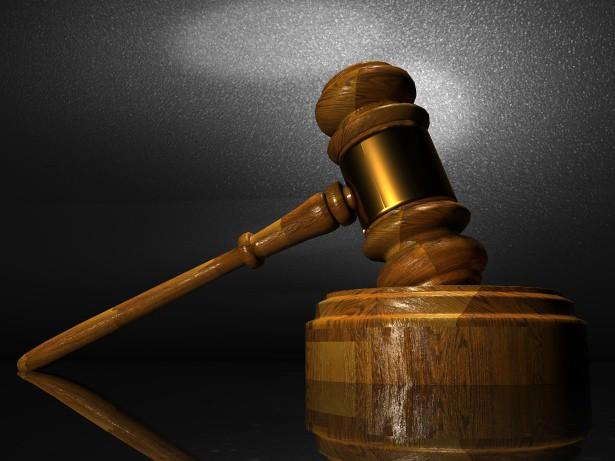 В Кузбассе вынесли приговор браконьерам за вылов 400 окуней