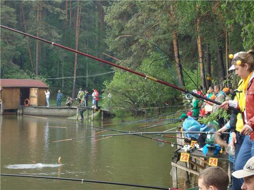 товары для рыбалки свердловской области