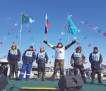 lidery festivalya. foto s sayta fish.sakhalin.gov.ru