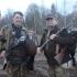 отношение к охоте