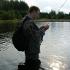 Рыбацкий сезон