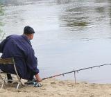освободили рыбаков