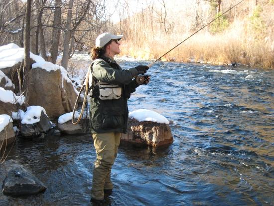 компания для поездки на рыбалку